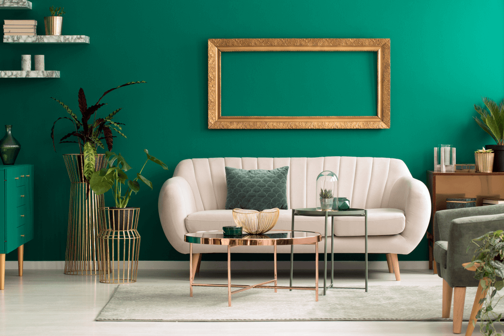 How Furniture Makes Difference in Our Home
