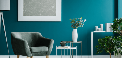 Importance of Interior Designing as a Profession