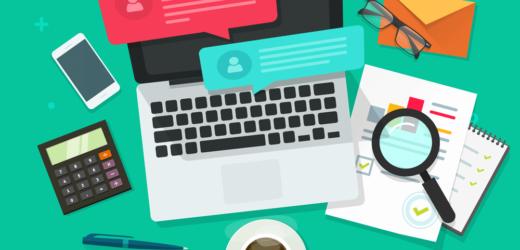 Conduct a Social Media Audit Regularly